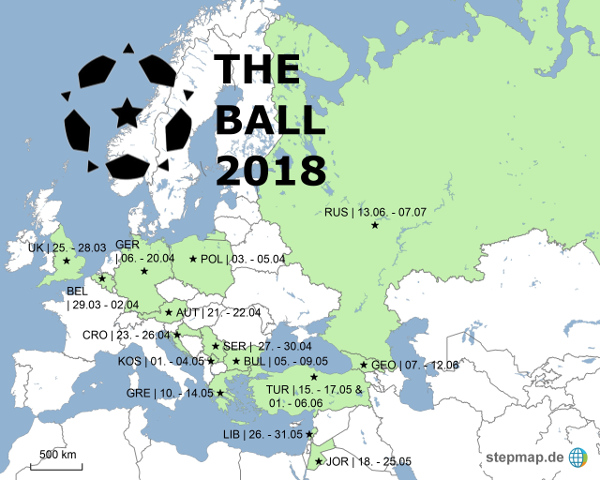 artikel/the ball 2018 karte.jpg