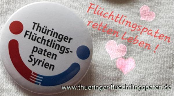 artikel/thueringer fluechtlingspaten.jpg