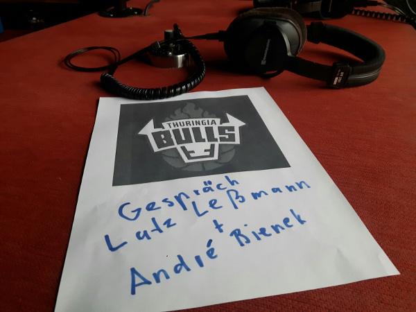 artikel/thuringia bulls.jpg