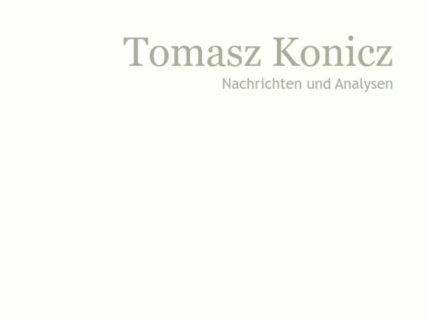 artikel/tom.png