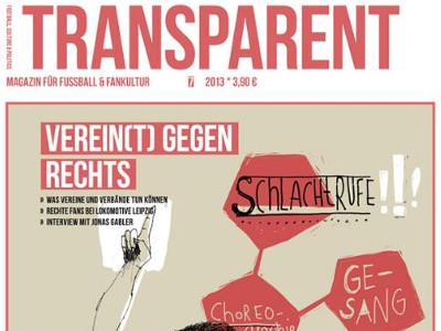 artikel/transparent mediathek.JPG