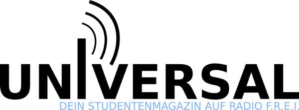 artikel/universal logo.jpg