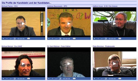 artikel/web video ob 2012.jpg