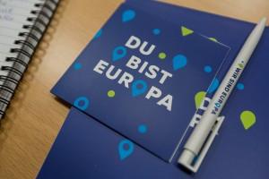 artikel/wirsindeuropa.jpg