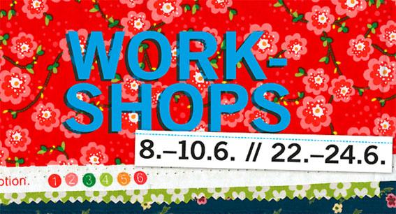 artikel/workshop textil 2012.jpg