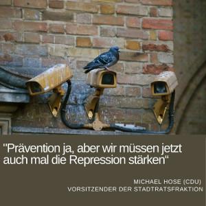 artikel/xRepression.jpg