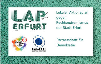 LAP Erfurt