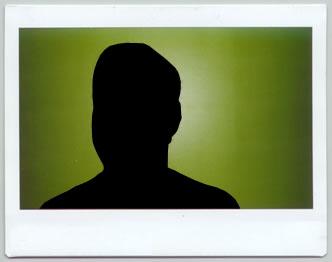 visitenkarten/0 ohne Bild grün-25.jpg