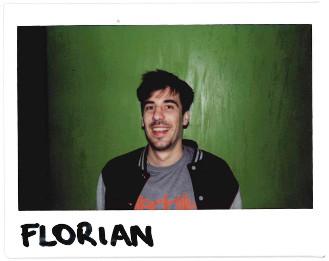 visitenkarten/20180227_Florian.jpg