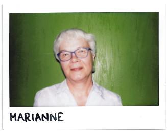 visitenkarten/20190702_Marianne.jpg