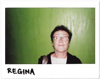 visitenkarten/20200721 Regina.jpg