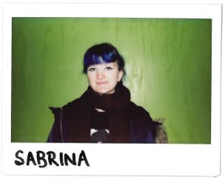 visitenkarten/20201012Sabrina.jpg