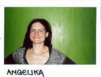 visitenkarten/Angelika Heller.jpg