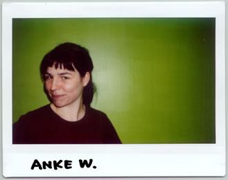 visitenkarten/Anke_Weller-1022445532.jpg