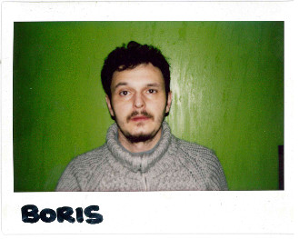 visitenkarten/Boris.jpg