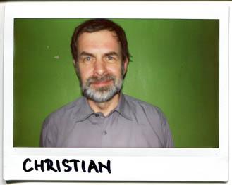 visitenkarten/Christian_Garbe.jpg