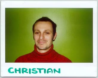 visitenkarten/Christian_Höner-1035897930.jpg