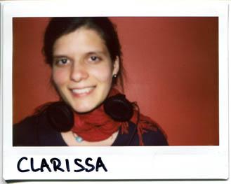 visitenkarten/Clarissa_Cloos.jpg