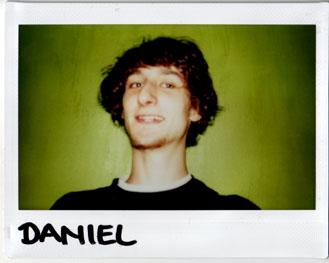 visitenkarten/Daniel_Fromm.jpg