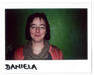 visitenkarten/Daniela_M.jpg