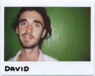 visitenkarten/David.jpg