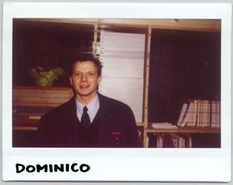 visitenkarten/Dominico_Schneider-1022445888.jpg