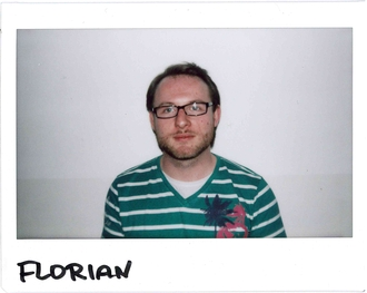 visitenkarten/Florian.jpg