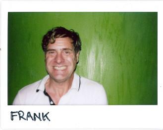 visitenkarten/Frank Weiffen.jpg