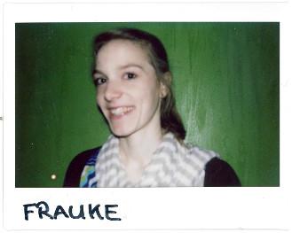 visitenkarten/Frauke Siebels.jpg