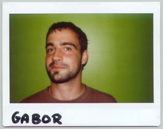 visitenkarten/Gabor_-1031927584.jpg