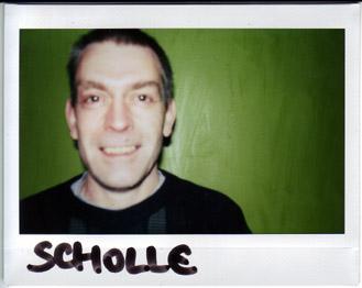 visitenkarten/Georg_Schollmeyer.jpg
