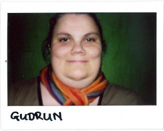 visitenkarten/Gudrun Koball .jpg
