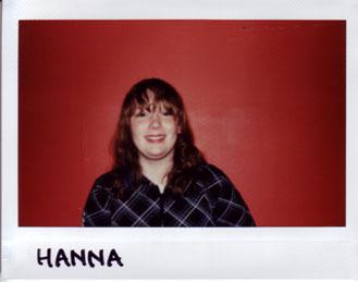 visitenkarten/Hanna.jpg