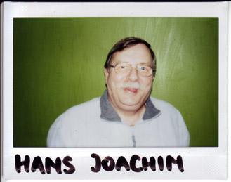 visitenkarten/Hans Joachim_Bothe.jpg