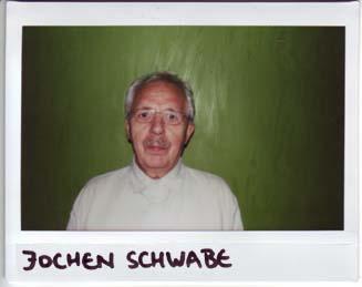 visitenkarten/Hans-Joachim_Schwabe-1165914487.jpg
