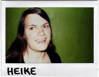 visitenkarten/Heike_Lemke.jpg