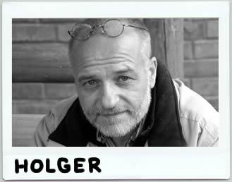 visitenkarten/Holger Elias.jpg