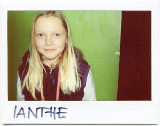 visitenkarten/Ianthe.jpg