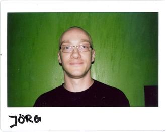 visitenkarten/Jörg.jpg