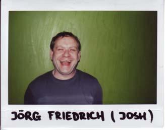 visitenkarten/Jörg_Friedrich-1164821040.jpg
