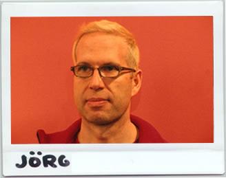 visitenkarten/Jörg_Volbeding-1031067353.jpg