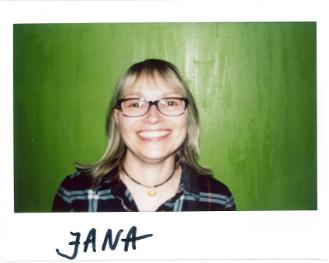 visitenkarten/Jana Schmidt.jpg