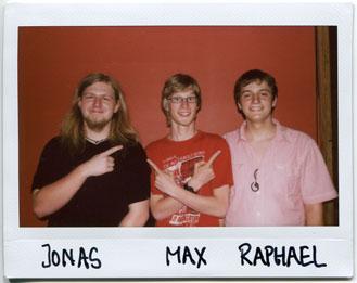 visitenkarten/Jonas Max Raphael-1.jpg