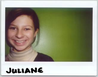 visitenkarten/Juliane_Volk-1022447063.jpg