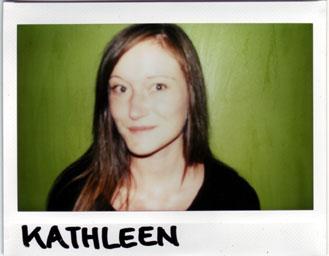 visitenkarten/Kathleen_Schlott.jpg