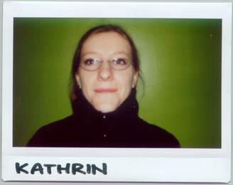 visitenkarten/Kathrin_Vitzthum-1046359911.jpg
