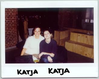 visitenkarten/Katja_Kambach-1022447209.jpg