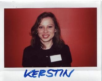 visitenkarten/Kerstin.jpg
