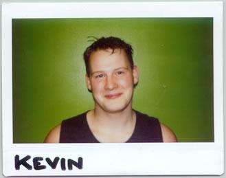 visitenkarten/Kevin_Hartwig-1035214849.jpg