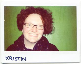 visitenkarten/Kristin_Eisner.jpg